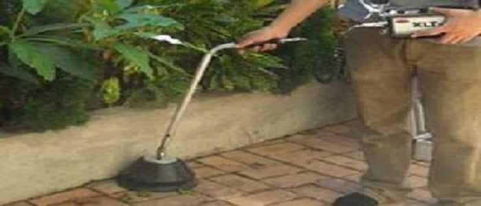 ببساطه حل مشكلة ارتفاع فاتورة المياه