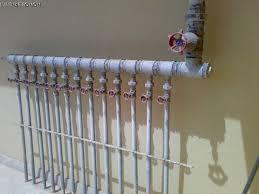 كشف تسربات المياه علي شبكة مياه الاسطح بالرياض 0555717947