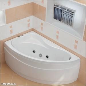 كشف تسربات المياه في البانيو كشف تسربات المياه 0555717947