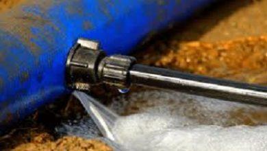 شركة كشف تسربات المياه بالرياض 0555717947