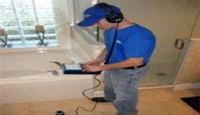 كشف تسربات المياه بالدمام والرياض0555717947 شركة كشف تسرب المياه بالدمام
