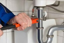 صورة شركات كشف تسربات المياه جودة عالية مع الضمان