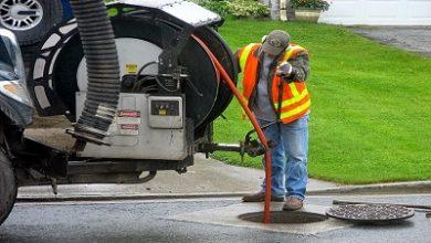 شركة تسليك مجاري بالدمام تسليك مجاري بالدمام سيارات شفط المجاري بالدمام