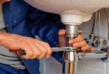 صورة شركة كشف تسربات المياه بثادق كشف تسربات المياه بثادق