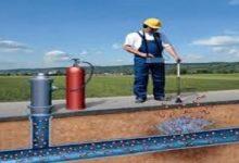 صورة شركة كشف تسربات المياه بضرما كشف تسربات المياه بضرما