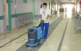 شركة تنظيف شقق شمال الرياض