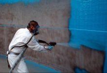 Photo of تعرف على اسباب تسرب خزان المياه الأرضي ومدى تاثيرها في ارتفاع فاتورة المياه