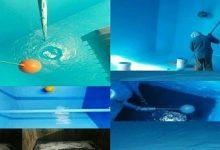 Photo of شركة عزل خزانات المياه بجدة بالضمان 10 سنوات  0555717947