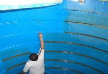 Photo of اسباب تسربات خزانات المياه وعلاجها 0555717947