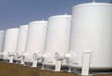 Photo of كشف تسربات الخزانات من الخارج لداخل الخزانات في المملكة 0555717947