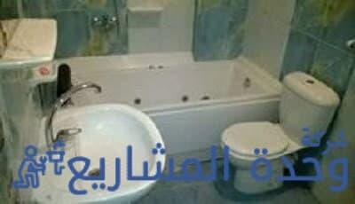 Photo of تسربات المياه من كرسي الحمام وطرق علاجها 0555717947