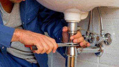 شركة كشف تسربات المياه بحي الروابي 0555717947 كشف تسربات المياه حي الروابي
