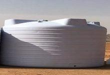 Photo of شركة عزل الخزان العلوي من التسرب و عزل الخزان العلوي من حرارة الشمس
