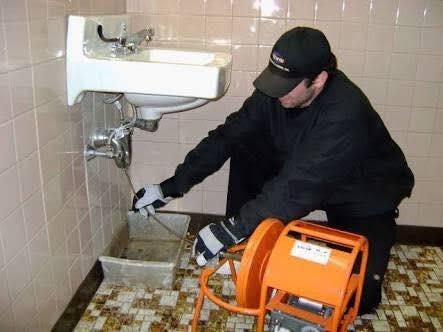 شركة تسليك مجاري بالقطيف رقم الصرف الصحيبالقطيف رقممجاريالقطيف