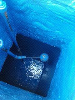 افضل شركة عزل خزانات المياه من الداخل 0555717947 افضل شركة عزل خزانات المياه الخرسانيه